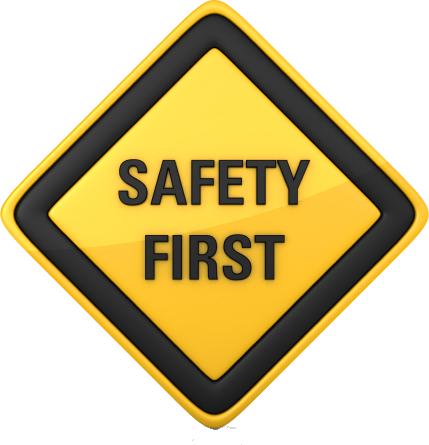 Benefits of Using First Maintenance Company of Tulsa