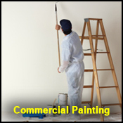 Tulsa Painting Services